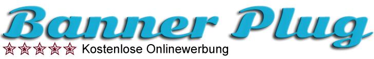 Bannerwerbung Gratis - Kostenlose Werbung und Links für mehr Traffic - gratis